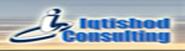 Iqtishod Consulting